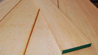 Matson Lumber Company Home Page
